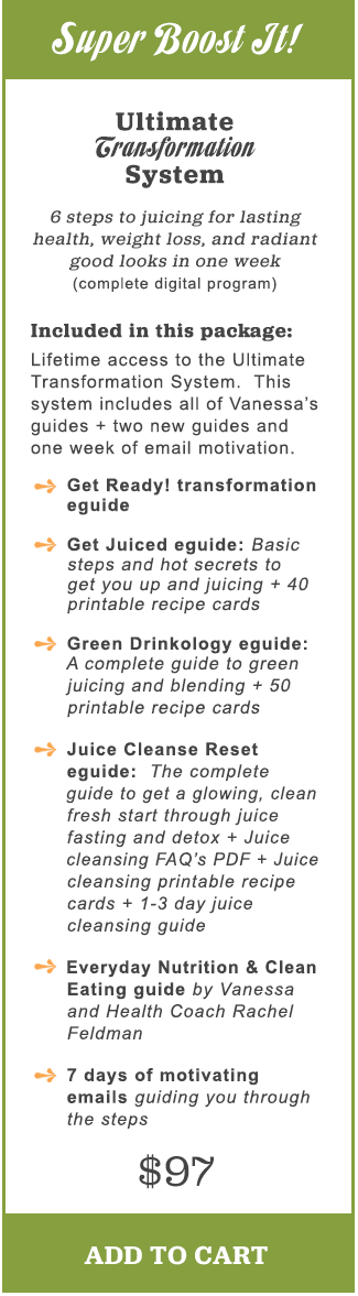If You Aren T Happy Please Email Us Support All About Juicing Com Within 15 Days Of Purchase Juice Cleanse Reset The Uts System Are Digital Products