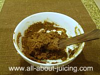 Slow Juicer Almond Butter : Homemade Nut Butter Recipes For Your Juicer