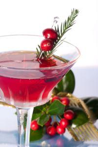 Holiday Juice Recipes