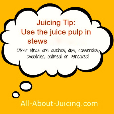 7 Best Small Juicers in 2019 – Reviews and Buying Guide