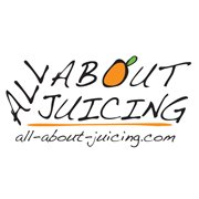 all about juicing