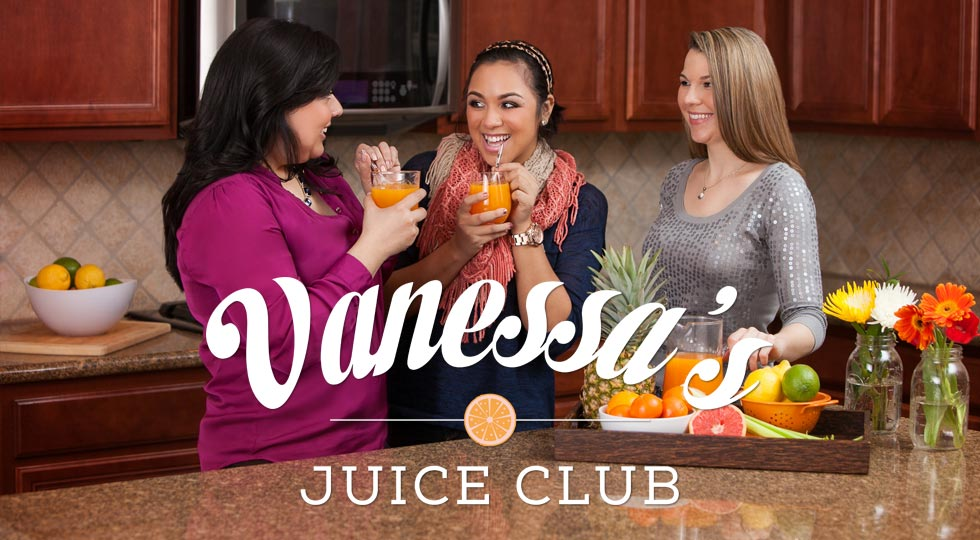 Juice Club