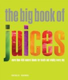 big juicing book