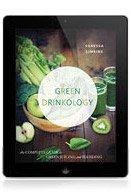 Green Drinkology