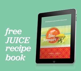 juice-jumpstart-opt-in-6